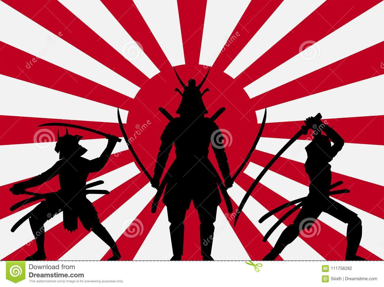 silhouette-samurai-rising-sun-japan-flag-111756282.jpg