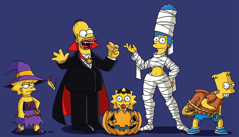 simpsons_halloween_by_chadrocco_d2bnh9c-pre.jpg