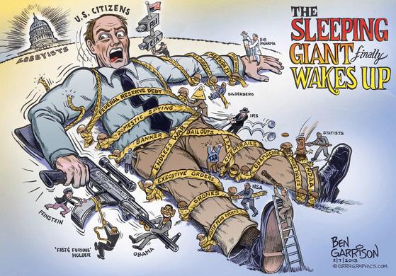 sleeping-giant-awakes.png