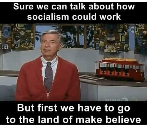SocialismMakeBelieve.jpg