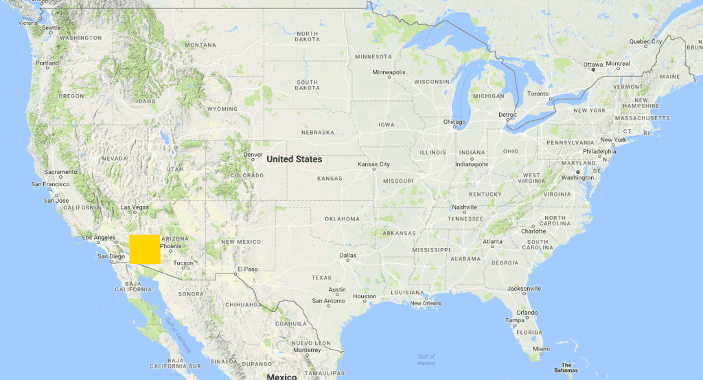 Solar to power the U.S..png