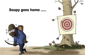 Soupy goes home.jpg