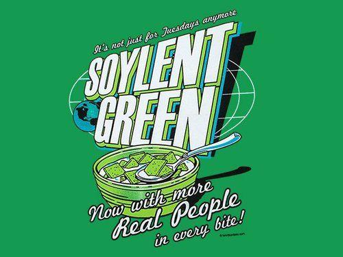 soylent_green_logo_l1.jpg