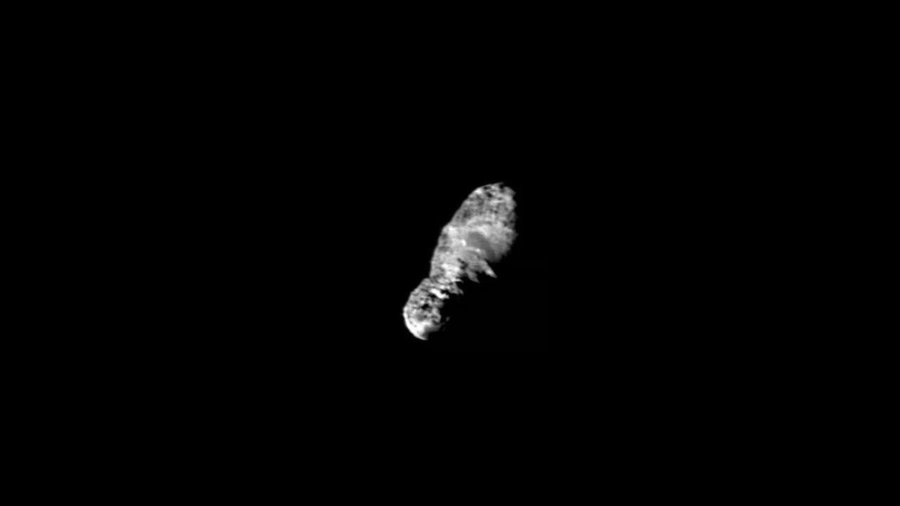 space object 2 (2).jpg