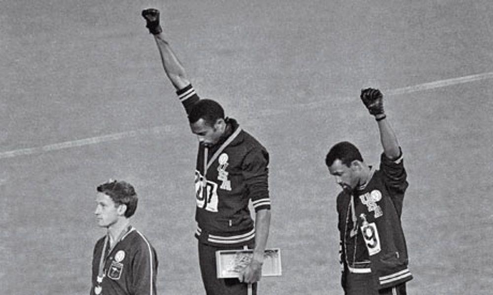 sport-politics-conqa-sport-black-power-olympics.jpg