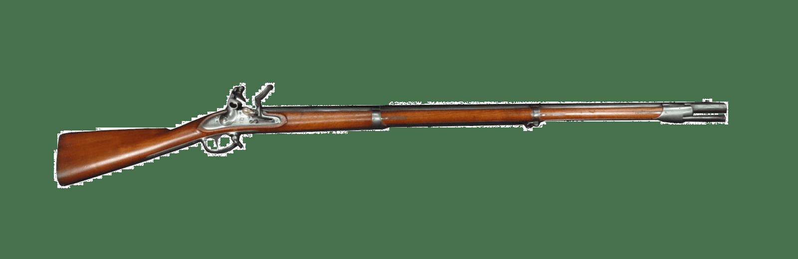 Springfield_Model_1822_Flintlock_Musket_transparent.png