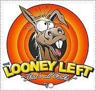 square-med-looney.jpg