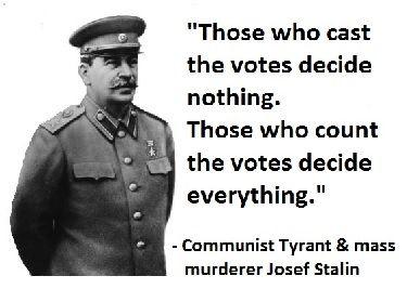 StalinRuleVoting.jpg