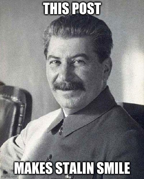StalinSmile.jpg