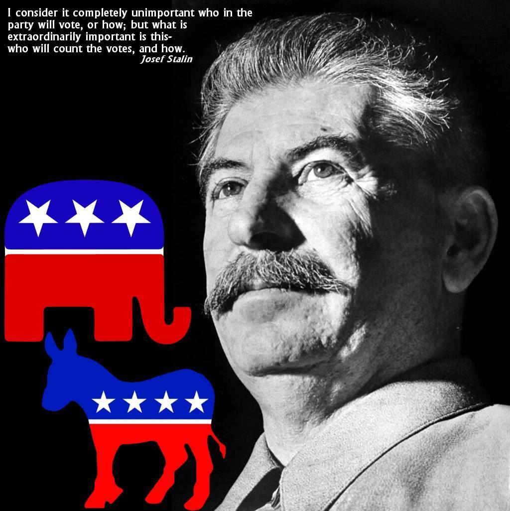 StalinVotes.jpg