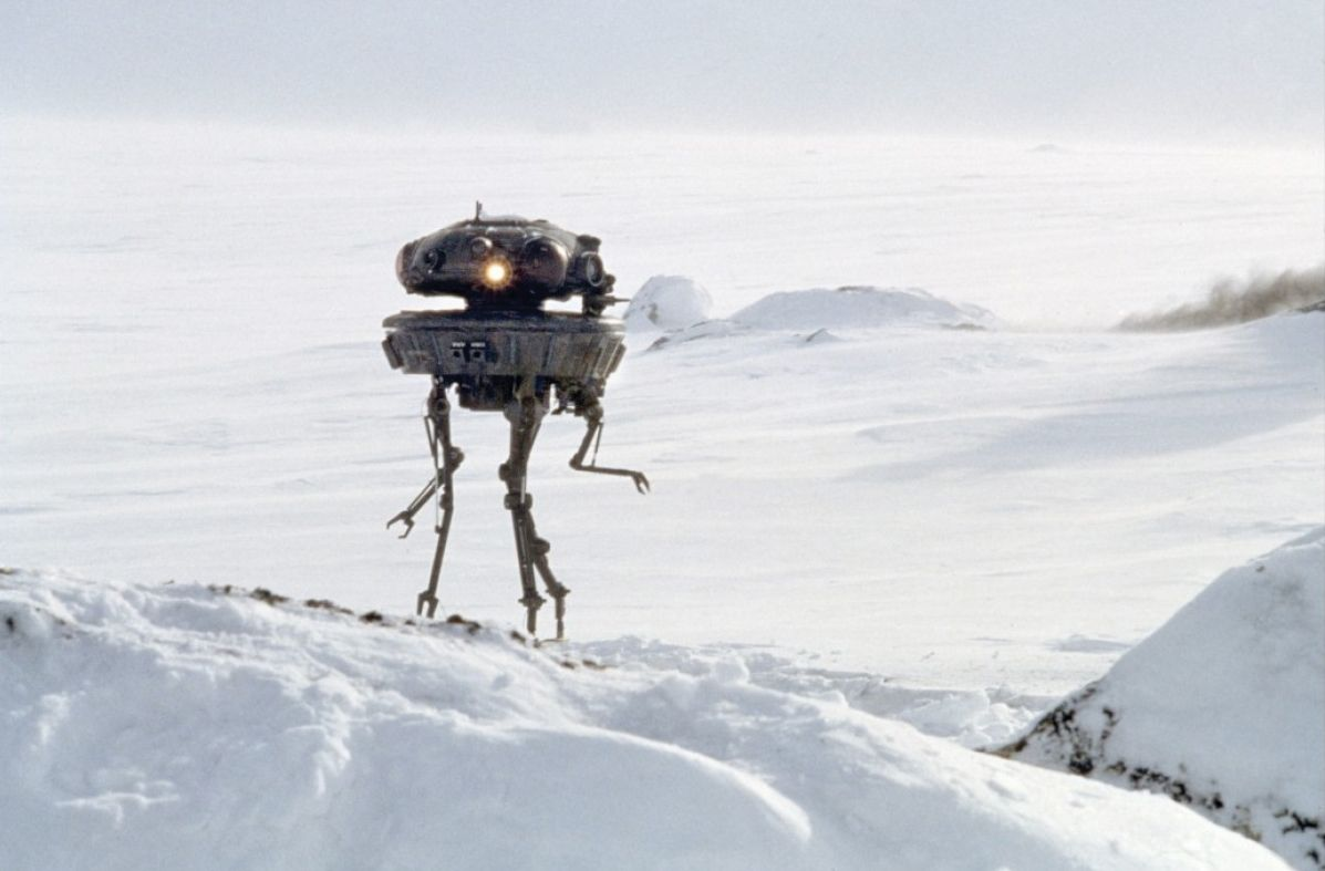 star-wars-episode-v-the-empire-strikes-back_probe-droid.jpg
