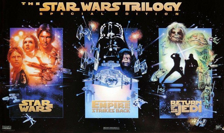 star-wars-trilogy-special-edition-drew-struzan.jpg