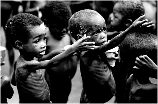 starvingKids.jpg