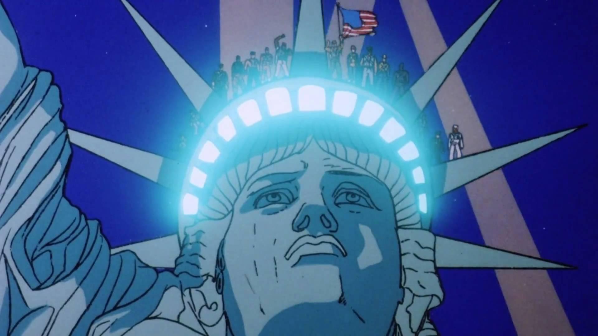 Statue liberty.jpg