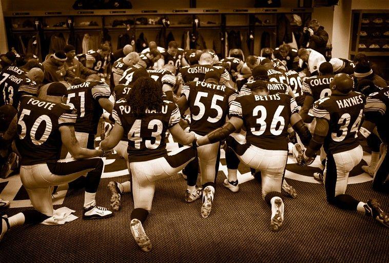 Steelers_Prayer.jpg