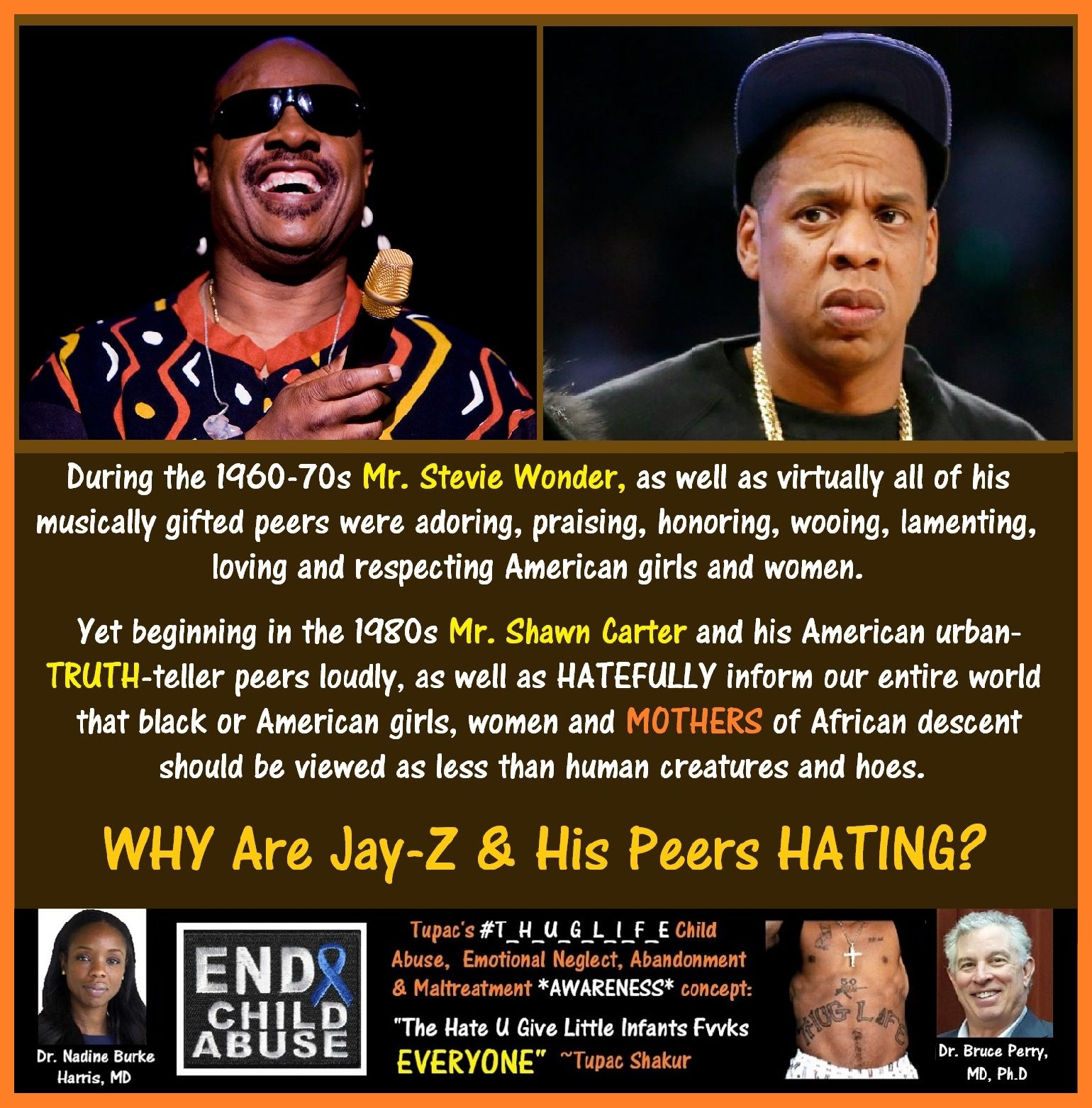 stevie wonder, shawn carter HATE.jpg