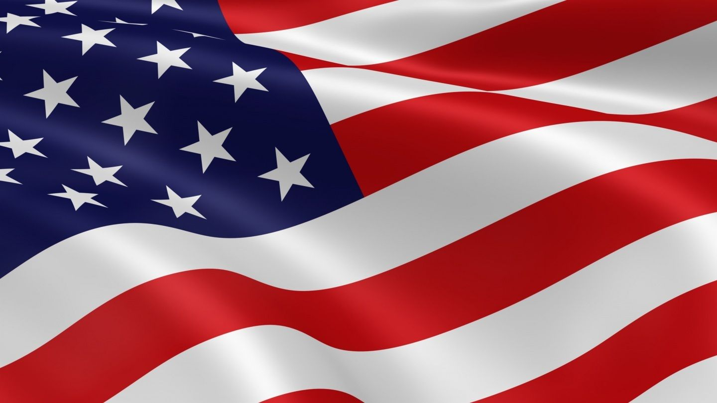 stock-footage-american-flag-waving-in-the-wind-part-of-series-resolution-flag-1594298361.jpg