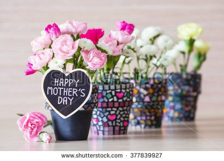 stock-photo-happy-mothers-day-377839927.jpg