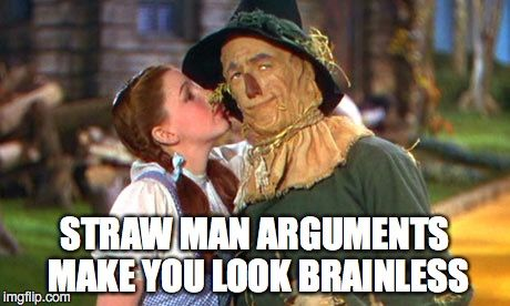strawman argument 2.jpg