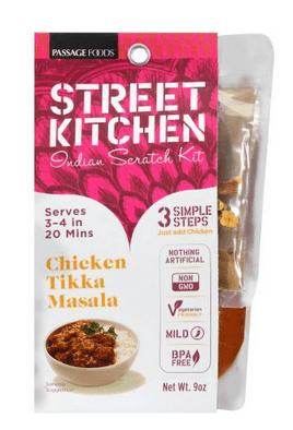Street Kitchen.png
