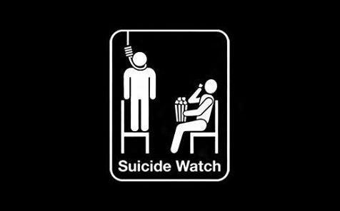 suicide watch.jpg