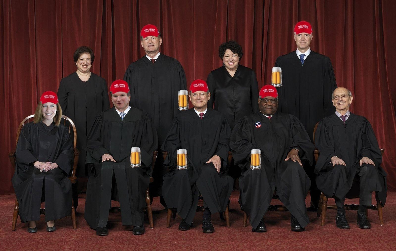 Supreme Court Amy.jpg