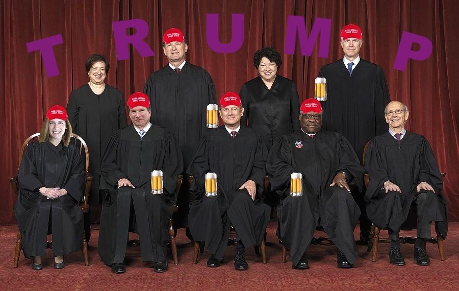 Supreme Court Amy Trump.jpg