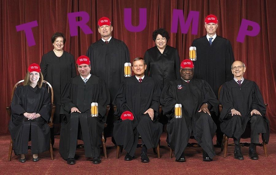 Supreme Court Amy Trump Roberts.jpg
