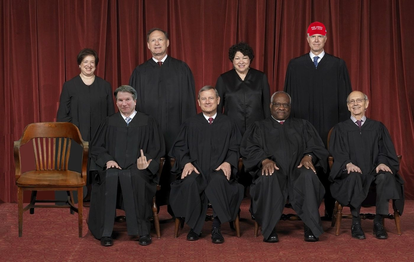 Supreme_Court_Ruth Cap.jpg