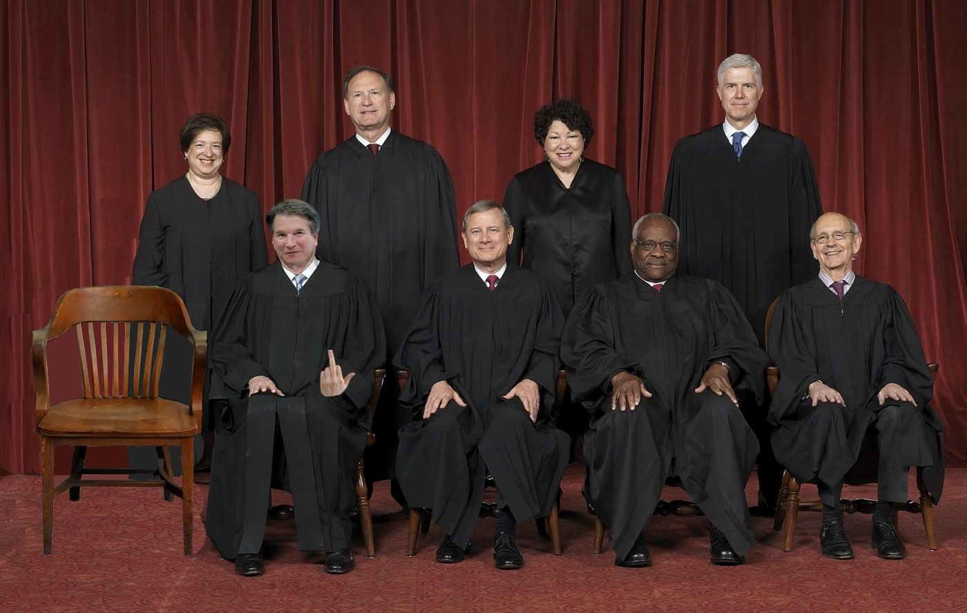 Supreme_Court_Ruth.jpg