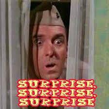 Surprise.jpeg