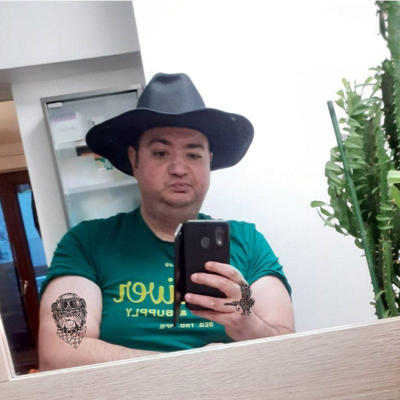 TattooEaglexyz.jpg