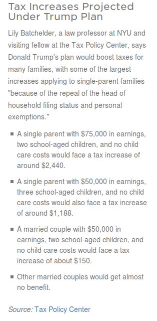 tax plan.png