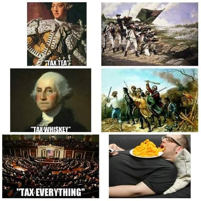 TaxEverything.jpg