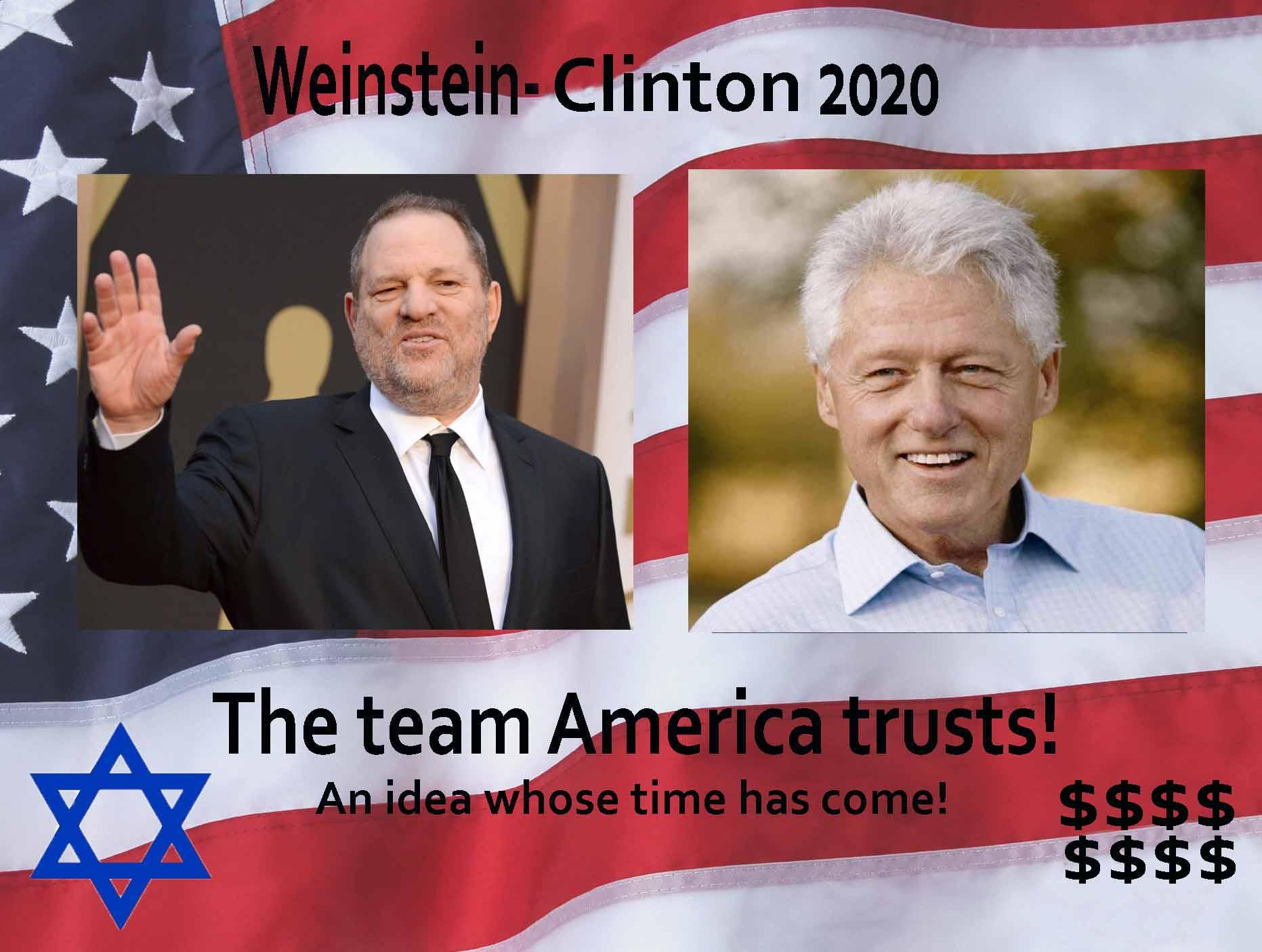 team 2020 2.jpg