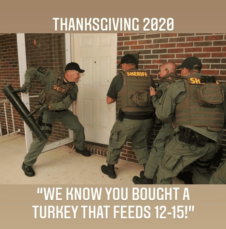 ThanksGiving2020.png