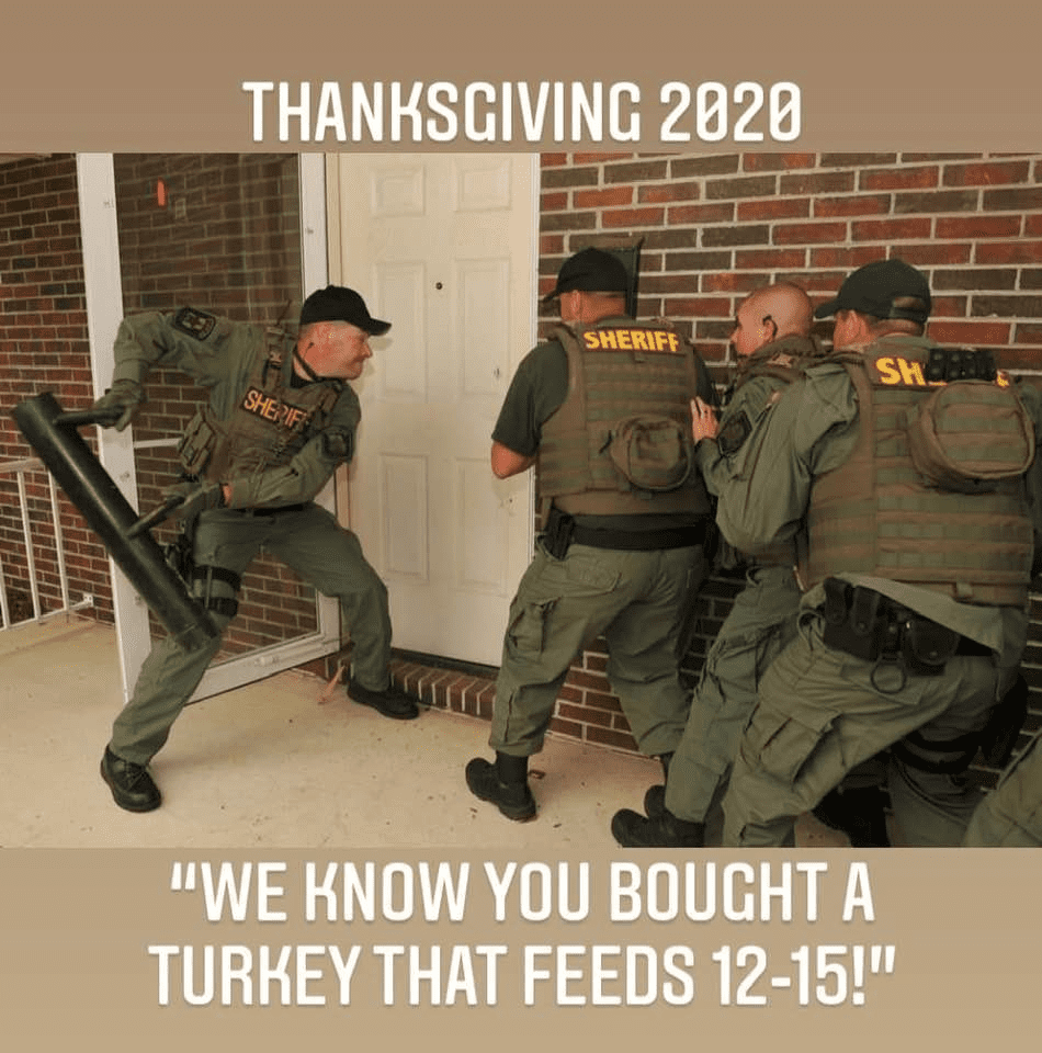 ThanksGiving2020.png