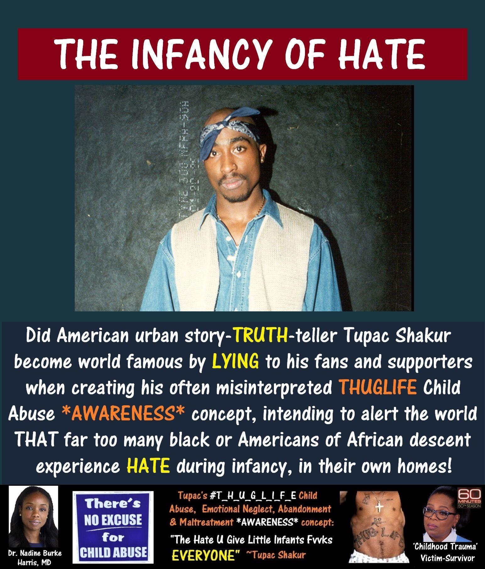 THE INFANCY OF HATE_TUPAC.jpg