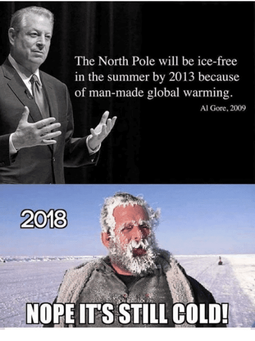 [Image: the-north-pole-will-be-ice-free-in-the-s...png.269659]