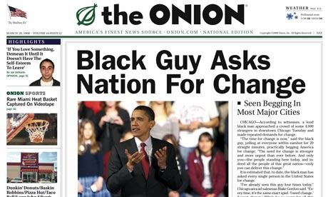 the-onion-front-page-001.jpg