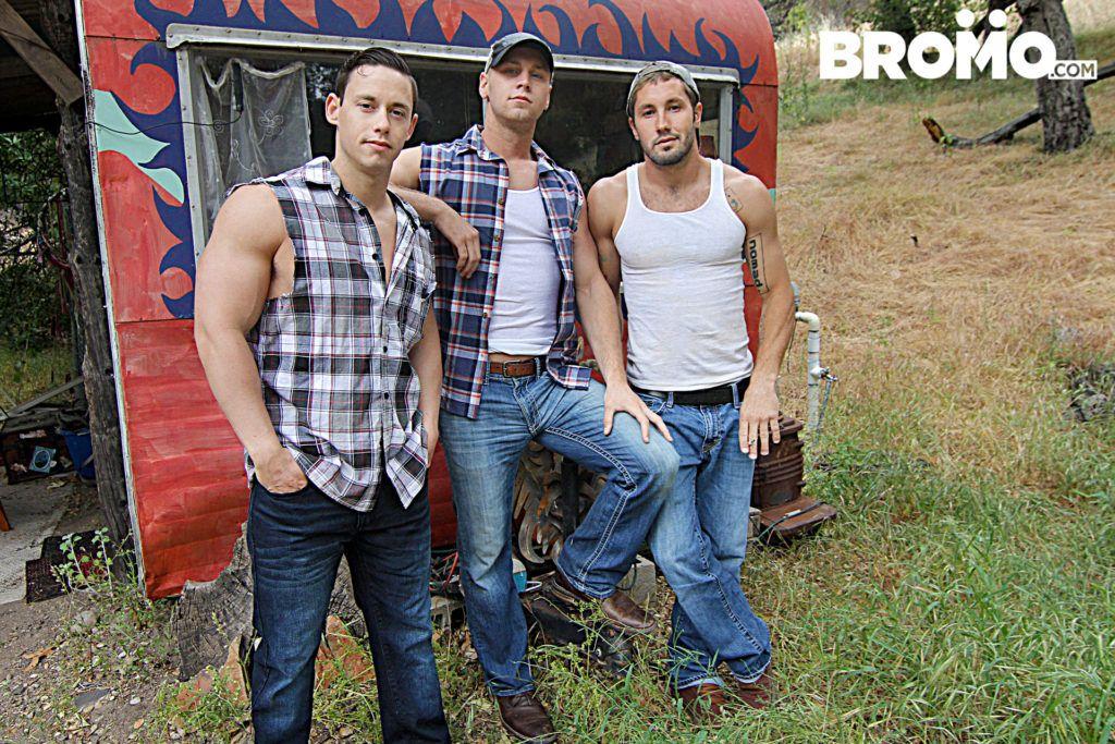 The-Rednecks-Part-3-Bromo-2-1024x683.jpg
