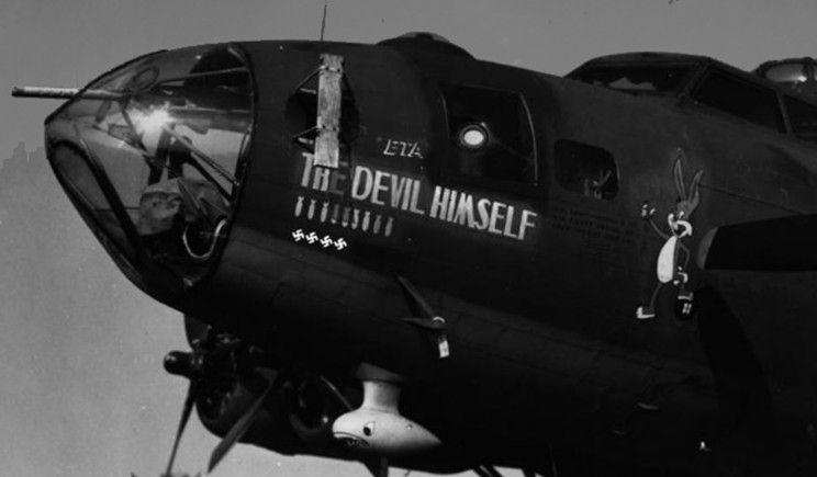 The_Devil_HimselfLR.jpg