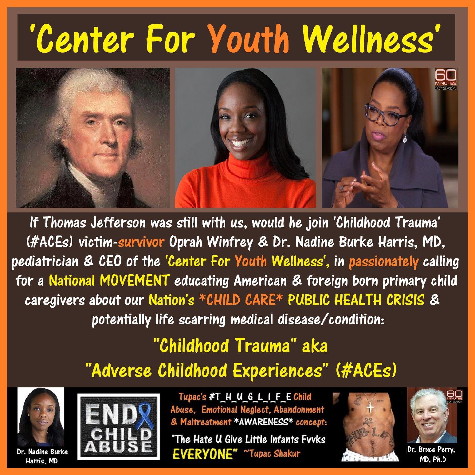 Thomas Jefferson, Oprah Winfrey, Dr. Nadine Burke Harris.jpg