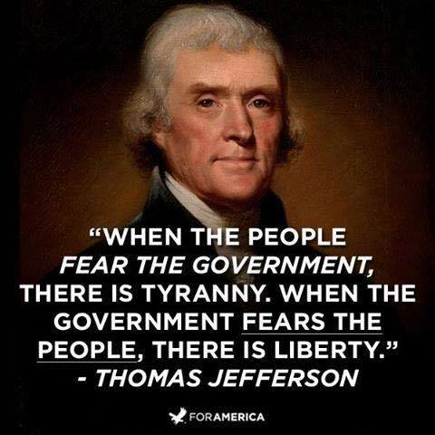 thomas-jefferson-when-the-people-fear-the-government.jpg