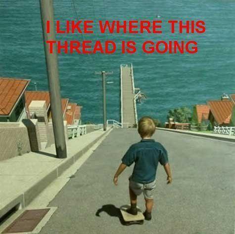 threadlikewheregoing753cz2.jpg