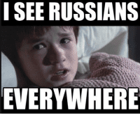 thumb_i-see-russians-everywhere-showerthought-is-russia-phobia-covered-under-obamacare-20068353.png