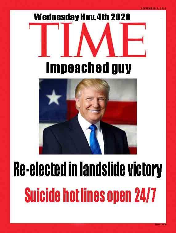 time trump.jpg