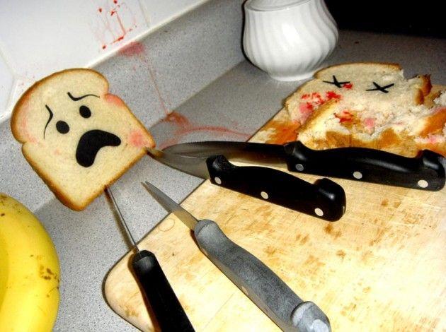 toast-630x470.jpg