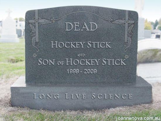 tombstone-web1.jpg