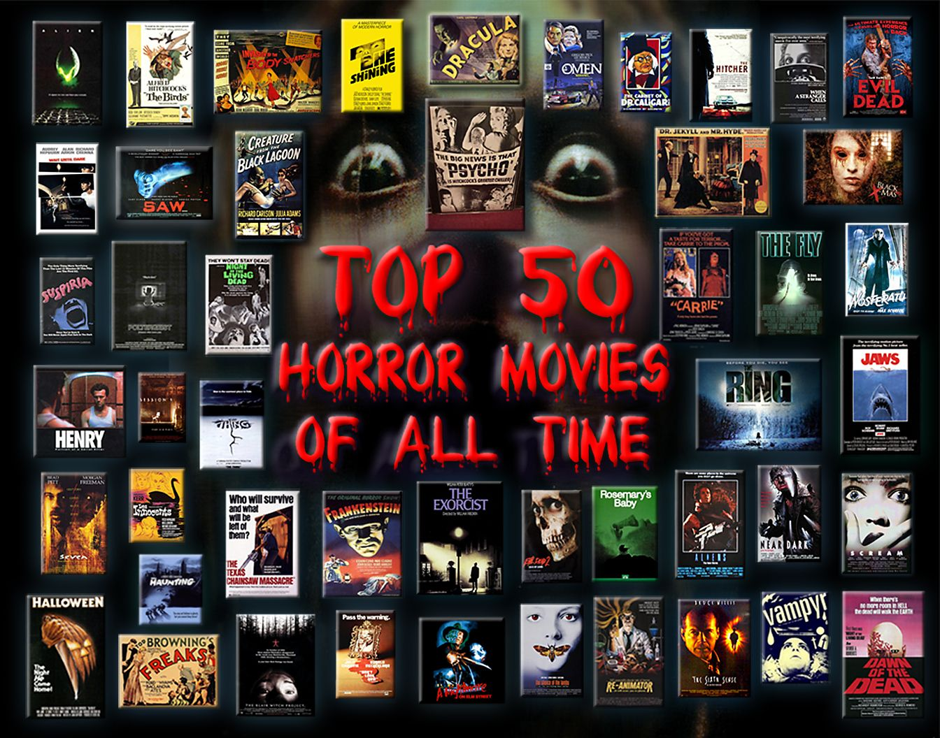 Top-50-Horror-Movies-of-All-Time-horror-movies-22484243-1344-1056.jpg